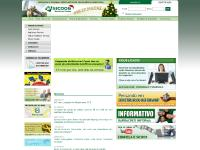 barracred.com.br