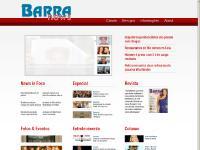 barranews.net