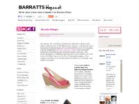 barrattsblog.co.uk