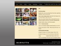 Mcmanus Pub Company - Eat
