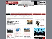 barropretonet.com.br