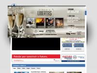 barrosoemdia.com.br