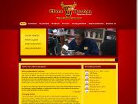 bartonschool.org standards, year, school