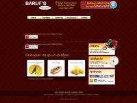 barufs.com.br