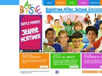 basekids.org After School, PreSchool, Kindergarten