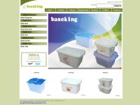 Download, Feedback, Plastic-Storage-Box, Plastic-Storage-Box