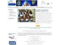 Breast Cancer Awareness Program, Summer Camp Youth Leadership Program, Computer Classes, International Program