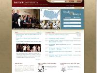 Bastyr University : At the Heart of Natural Medicine Education