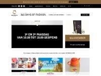 Batavia Stad - Batavia Stad, fashion outlet in Lelystad