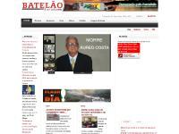 batelaodojurua.com