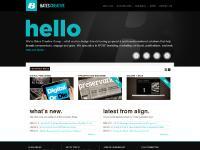 Bates Creative Group | Web Design, Magazine Design, Branding | Washington DC, Maryland, Virginia