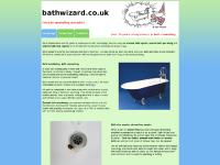 bathwizard.co.uk bathwizard, basth wizard, bath repairs manchester