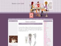 batomcomcafe.blogspot.com Rosto turbinado, 3 comentários, Links para esta postagem