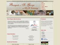 Banquets at St. George by H&R Catering