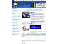 bauerfinancial.com Bank Star Ratings, Credit Union Star Ratings, CD Rates