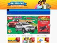 baurucap.com.br