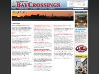 Bay Crossings