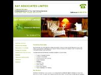 Bay Associates - Financial Advisers Honiton Devon | Financial Advisers Devon UK