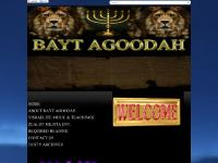 Bayt Agoodah - Home