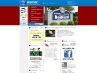 bba.org SiteLock, web analytics