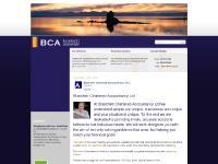 www.bca.org.nz