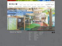 bcradesign.com architects, architecture, civil engineering