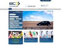 bcrentals.com.au