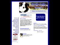 Border Collie Rescue