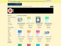 The British Dyslexia Association - Online Shop