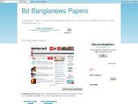 Bangladesh Protidin, Daily Comillarkagoj, Amader Noakhali, Older Posts