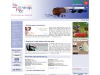Welcome to BDdrugs.com - First Online drug index of Bangladesh