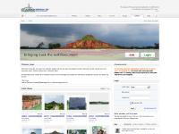 bdheritage.info Sompur Mahavihara, sompur, paharpur