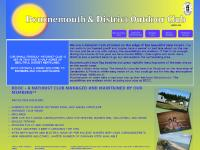 bdoc.co.uk BDOC, Sun Clu