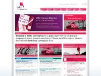 bdrc-continental - Market Research | BDRC Continental