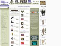 Marines, Packs & Bags, Boots & Shoes, Military Videos &amp DVD's