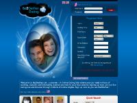 Online Dating Services -Top UK Dating Site 2012 Be2Gether.com