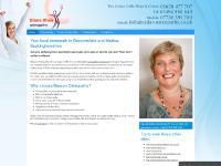 osteopathic treatments, Beacon Osteopathy, Beaconsfield, Buckinghamshire