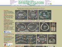 beadgifts.com mothers bracelets, charm bracelets, mommy bracelets