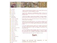 beadsbysam.co.uk