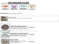 beadwarehouse.com beads, swarovski crystal bead, swarovski bead