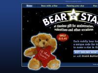 bearwithastar.co.uk - bearwithastar