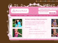 Beary Basics™ - Official Website