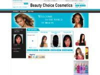 beautychoicecosmetics - World of beauty