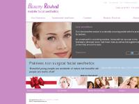 beautyrevival.co.uk