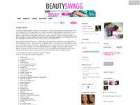 beautyswagg.com &Follow, SJoin OnSugar, Beautyswagg