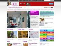 bebel.com.br