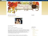 bebelassaf.blogspot.com 15:32, 0 comentários, Curso