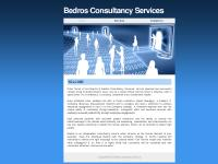 Bedros Consultancy Services