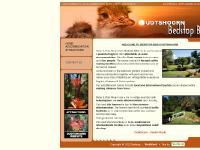 CONTACTUS, Oudtshoorn - Garden Route, WebWorX