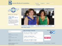 beebemedicalfoundation - Beebe Medical Foundation